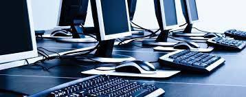 Alugar computador