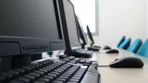 Aluguel de computadores sp