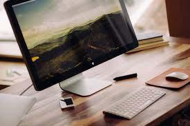Assessoria em informática