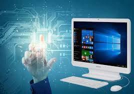 Assistência técnica informatica sp